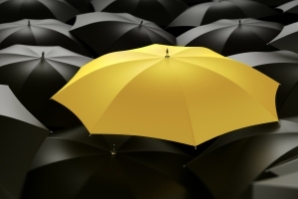What You Need to Know About Umbrella Insurance