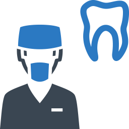 Pros and Cons of Having Dental Insurance