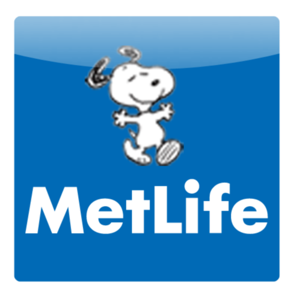 Met Life Quote Our Personal & Business Health Insurance Services In Philadelphia