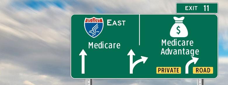 Medicare Supplements/Advantage Plans - Insurance Shops