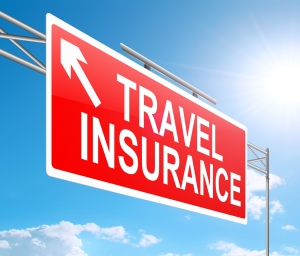 Why You Need Travel Insurance for Studying Abroad