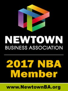 Newtown Business Association