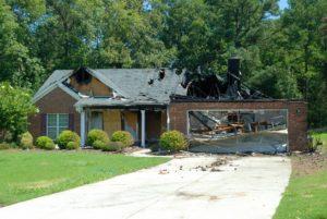 Philadelphia homeowner's insurance