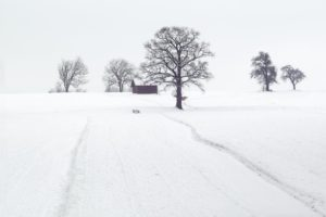 How to Prepare for Winter with Homeowners Insurance